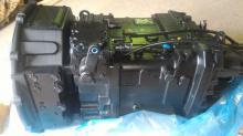 В наличии КПП ZF 8S1350 (коробка перемены передач) производства Бразилия.